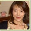 testimonyPic_Setsuko
